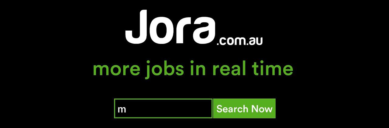 best online job portals of australia linkedin